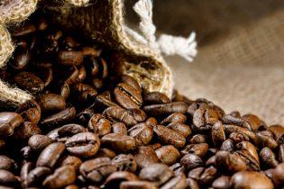 قهوه بدون کافئین و خواص آن