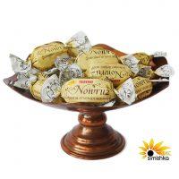 شکلات تافی نوروز